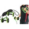 وسیله ورزشی و کششی ریووفلکس اکستریم Revoflex Xtreme
