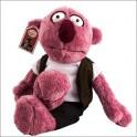 خرید عروسک جناب خان اورجینال و اصل