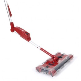 جارو شارژی جی 6 Swivel Sweeper