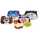 کیف غذای کودک اسنک پتSnack Pets
