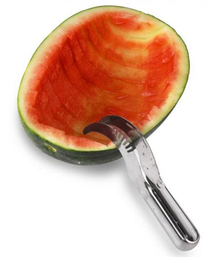 هندوانه قاچ کن , انار دون کن